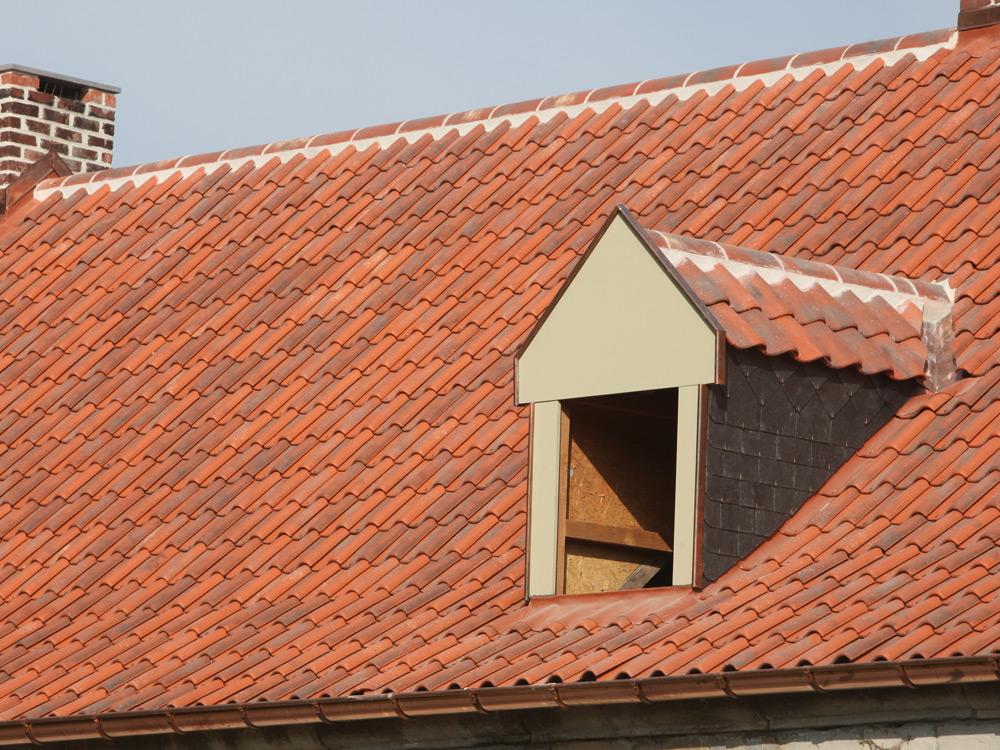 travaux et r novation de toiture maco invest est le specialist du hainaut. Black Bedroom Furniture Sets. Home Design Ideas